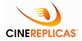 nouvelle code reduction cinereplicas