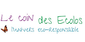 nouvelle code reduction le_coin_des_ecolos