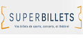 meilleur code reduction superbillets
