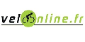 nouvelle code reduction velo_on_line
