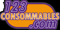 123consommables coupons