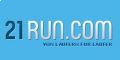 Code Promotionnel 21run
