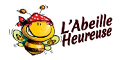 abeille-heureuse coupons