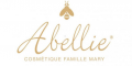 abellie coupons