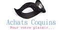 Code Réduction Achats Coquins