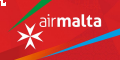 Code Promotionnel Air Malta