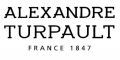 alexandre turpault coupons