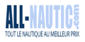 Code Promo All-nautic