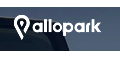 allopark coupons