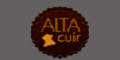 alta-cuir coupons
