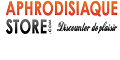 aphrodisiaque store best Discount codes