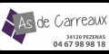 as de carreaux coupons