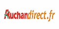 auchandirect coupons
