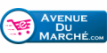 Code Promotionnel Avenue Du Marche