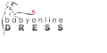 babyonlinedress codes promotionnels