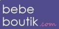bebeboutik coupons