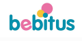 code promotionnel bebitus
