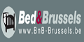 Code Promotionnel Bed And Brussels