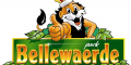 bellewaerde codes promotionnels