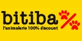 bitiba coupons