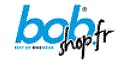 Code Réduction Bobshop