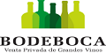 bodeboca coupons