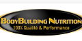 bodybuilding nutrition coupons