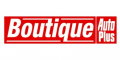 boutique autoplus coupons