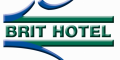 brithotel coupons