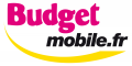 Code Promotionnel Budget Mobile