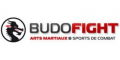 Code Remise Budo-fight