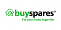 buyspares coupons