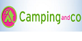 camping and co best Discount codes