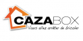 cazabox coupons