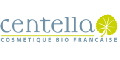 centella cosmetique bio coupons