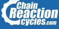 chain reaction cycles best Discount codes