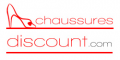 Code Réduction Chaussures-discount