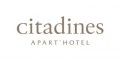 citadines codes promotionnels
