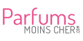 parfums moins cher  coupons