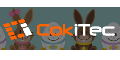 cokitec coupons