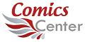 Code Remise Comics-center
