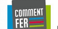 comment_fer codes promotionnels