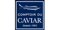 Code Réduction Comptoir Du Caviar