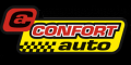 confortauto codes promotionnels