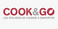Code Promotionnel Cook And Go