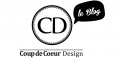 coupdecoeur-design codes promotionnels