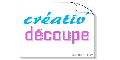creativ-decoupe coupons