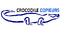 Code Réduction Crocodile-copieurs