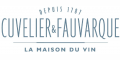 cuvelier fauvarque coupons