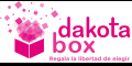 Code Promotionnel Dakotabox